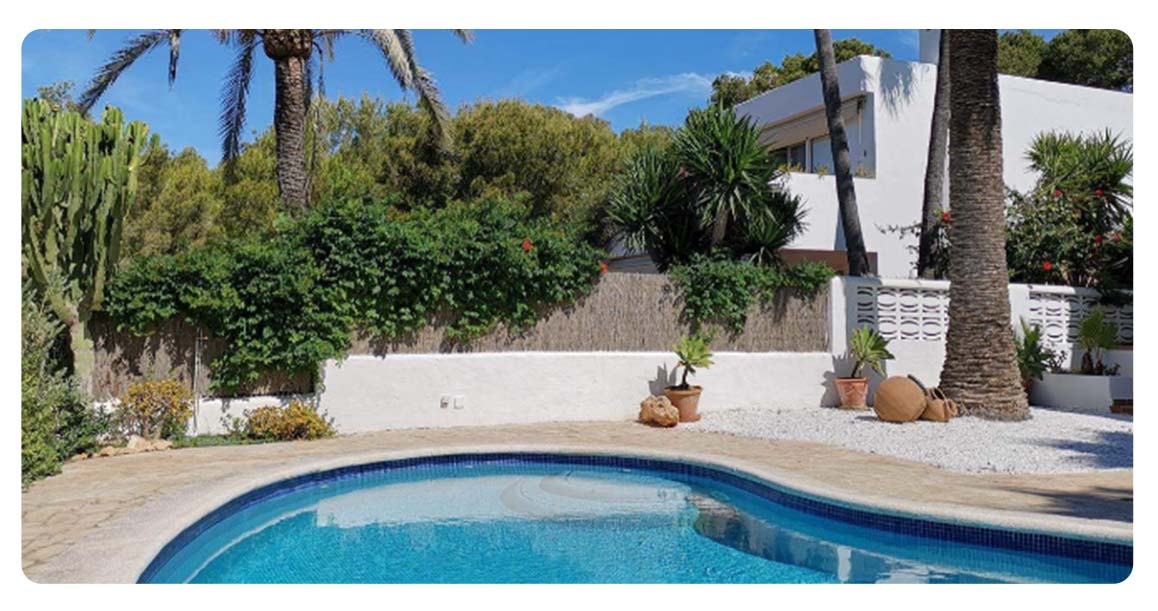 acheter maison ibiza can misses piscine 2