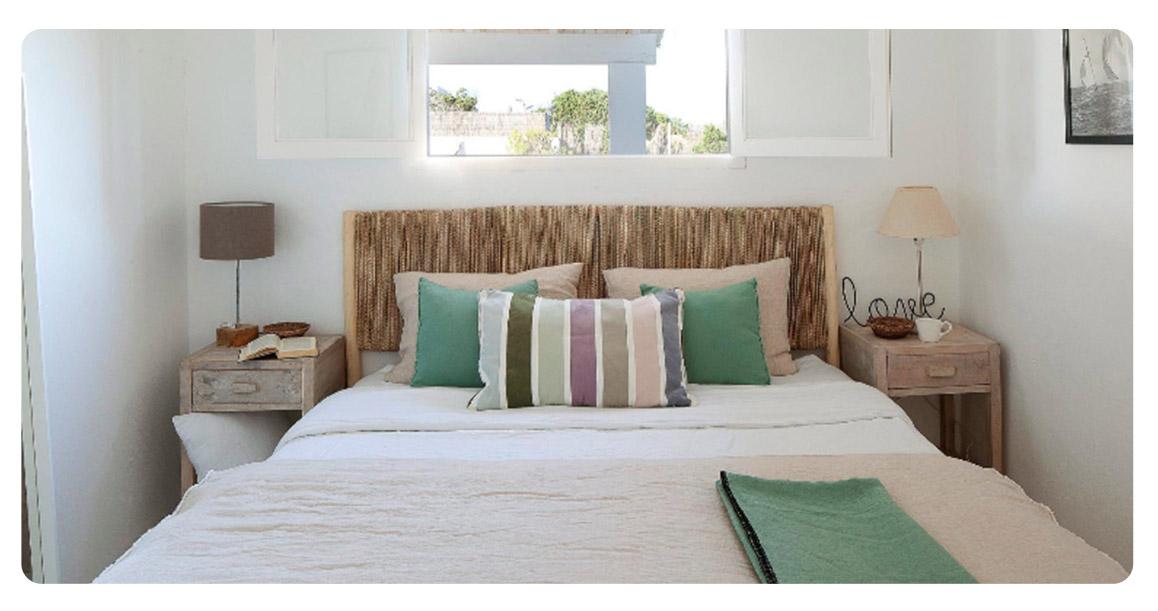 acheter maison independante ibiza formentera chambre