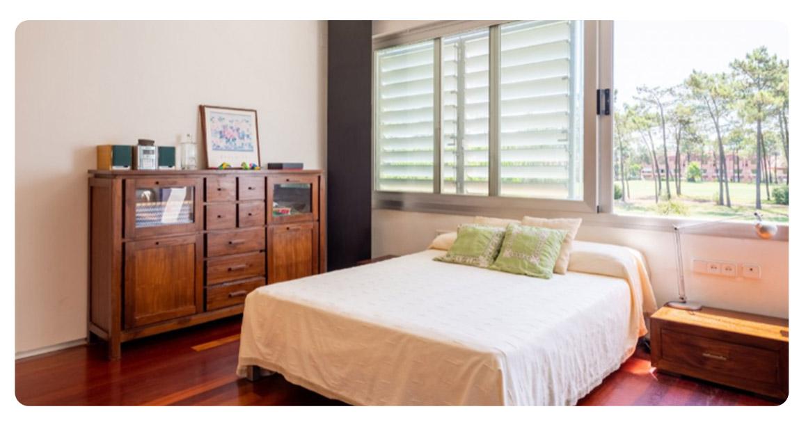 acheter maison proche huelva chambre