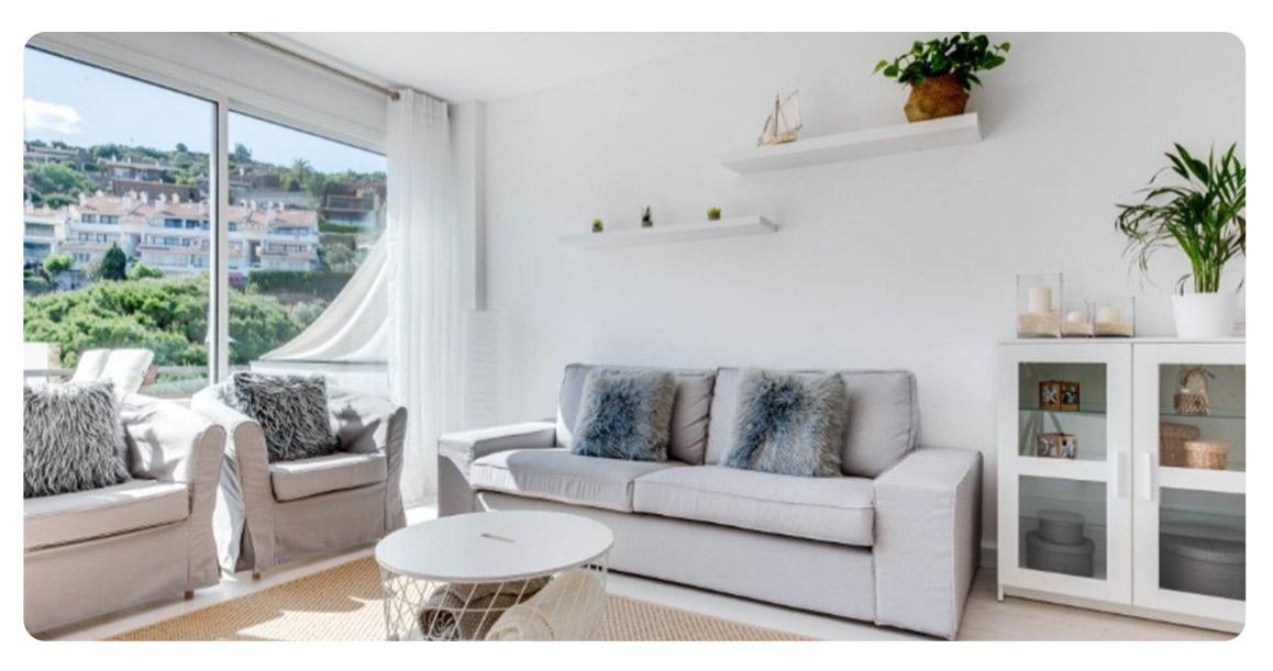 acheter appartement joli cadaques salon 2