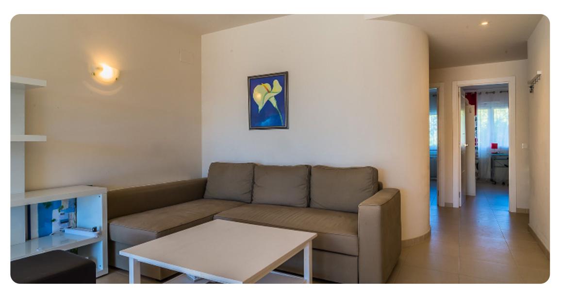 acheter appartement platja de aro port salon 2