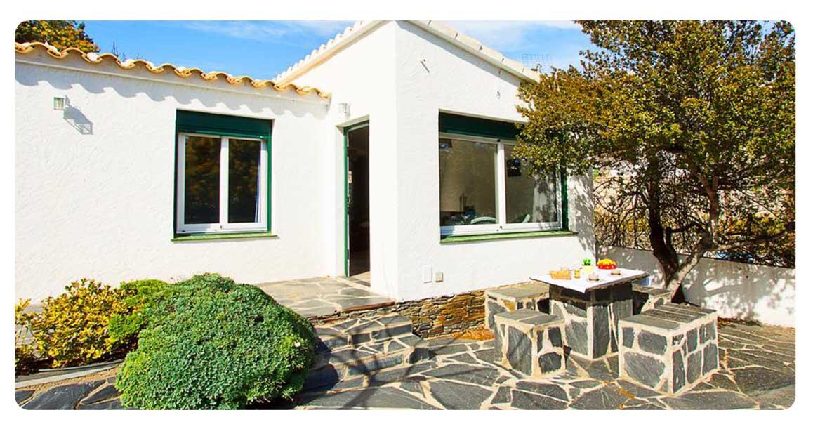 acheter maison cadaques terrasse 2