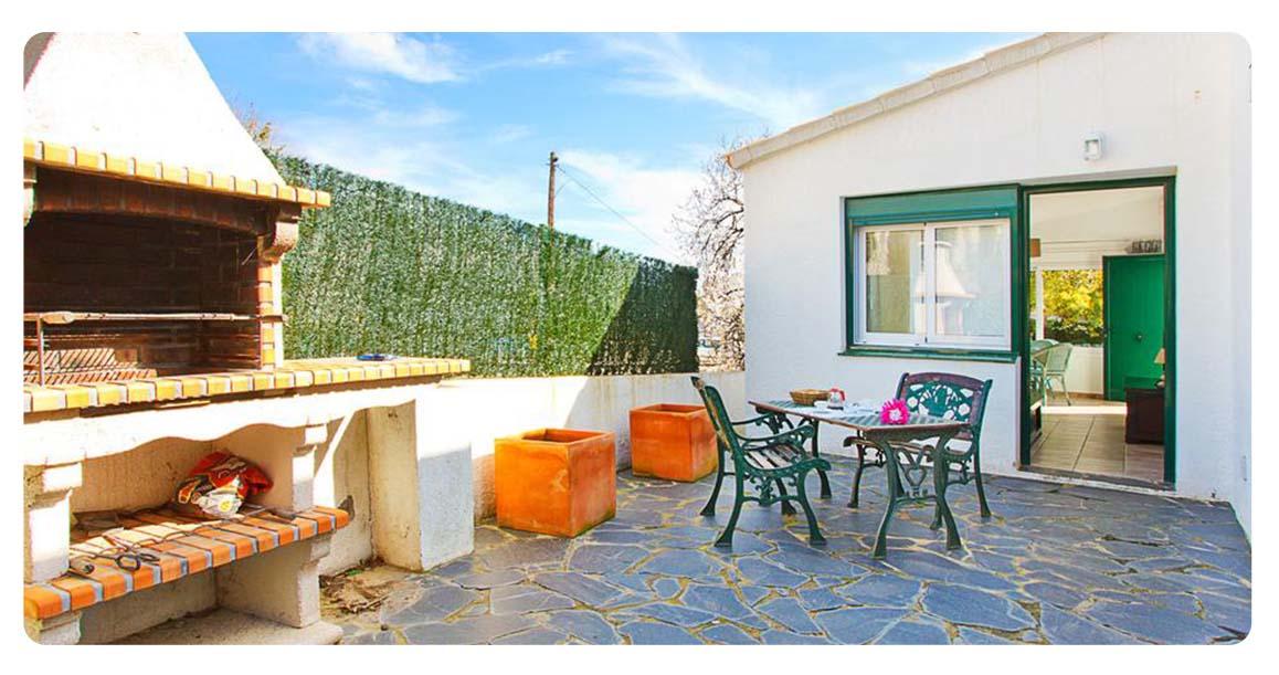 acheter maison cadaques terrasse
