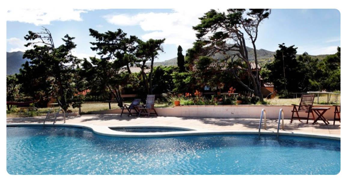 acheter maison immense cadaques piscine