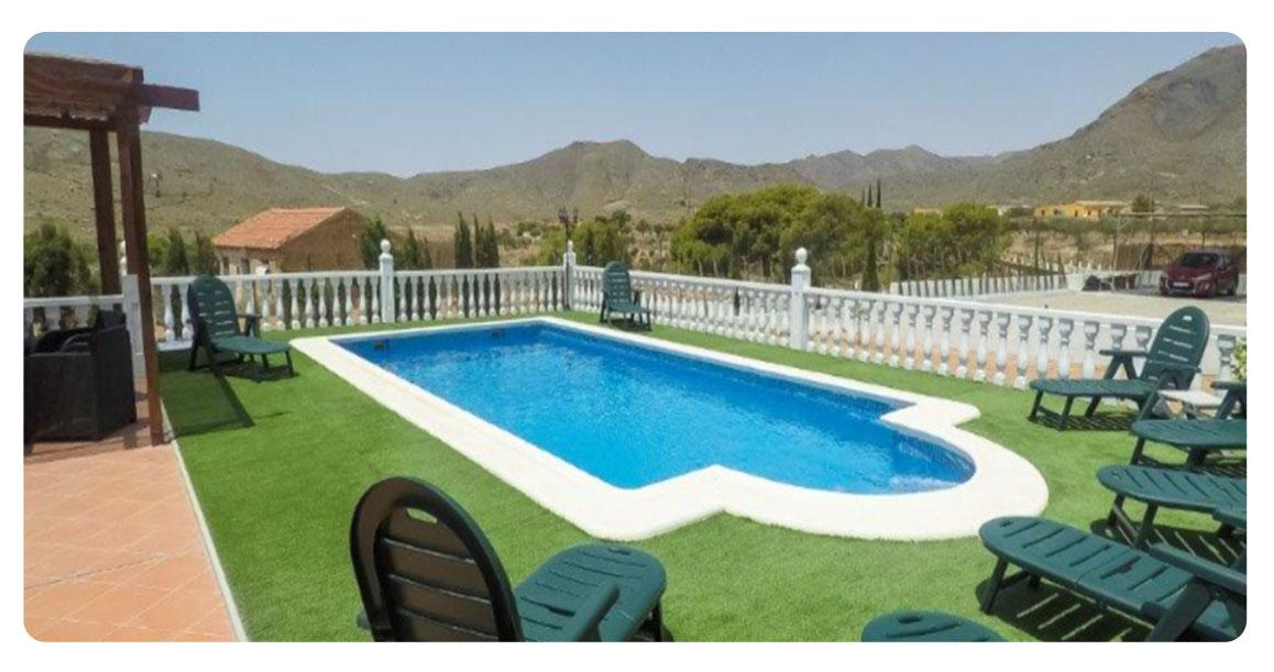 acheter maison grande carthagene perin piscine 2