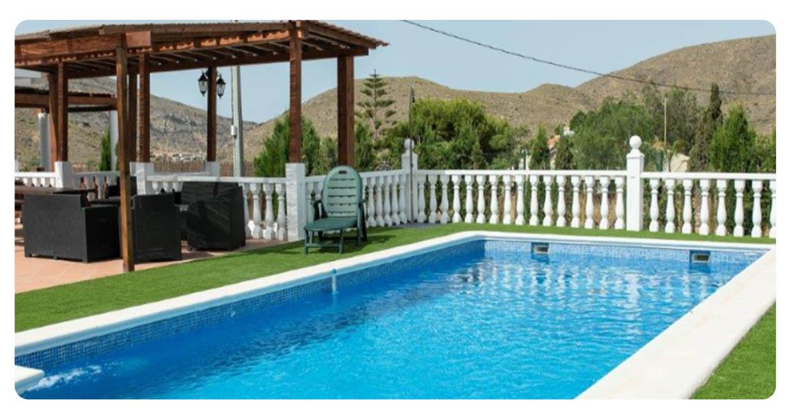 acheter maison grande carthagene perin piscine 3