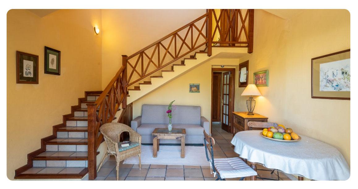 achete maison ville canaries agaete gran canaries escaliers