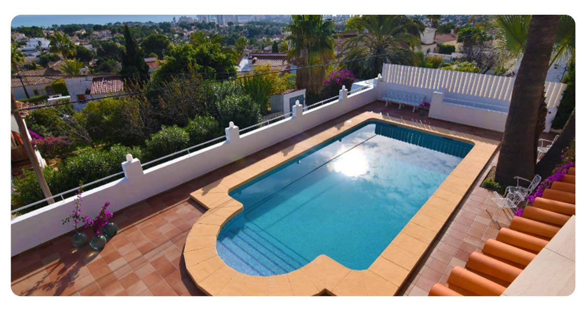 acheter maison grande calpe piscine 3
