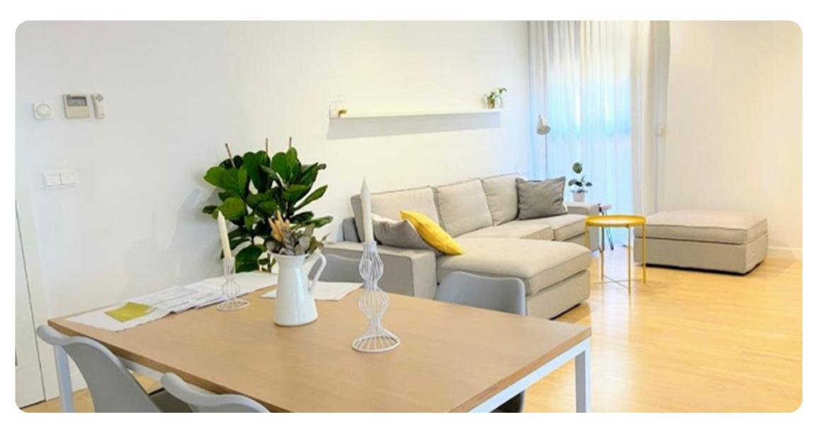 acheter appartement cordoue miralbaida salon 2