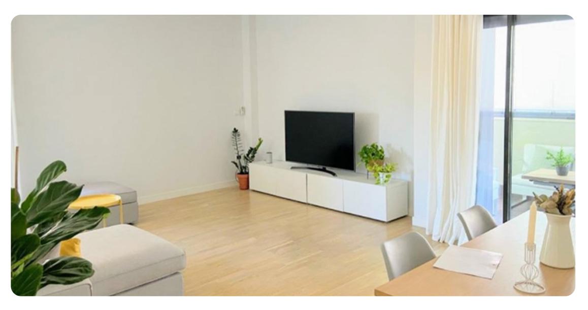 acheter appartement cordoue miralbaida salon 3