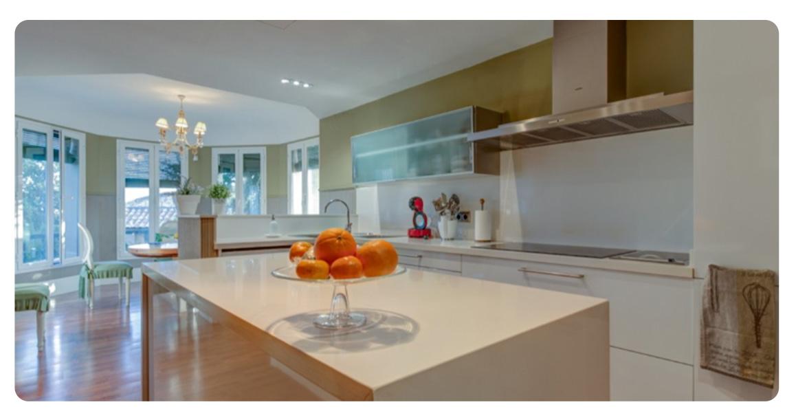 acheter maison grande cordoue el tablero cuisine