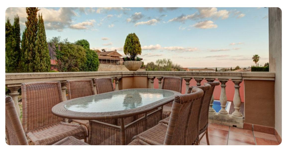 acheter maison grande cordoue el tablero terrasse 2
