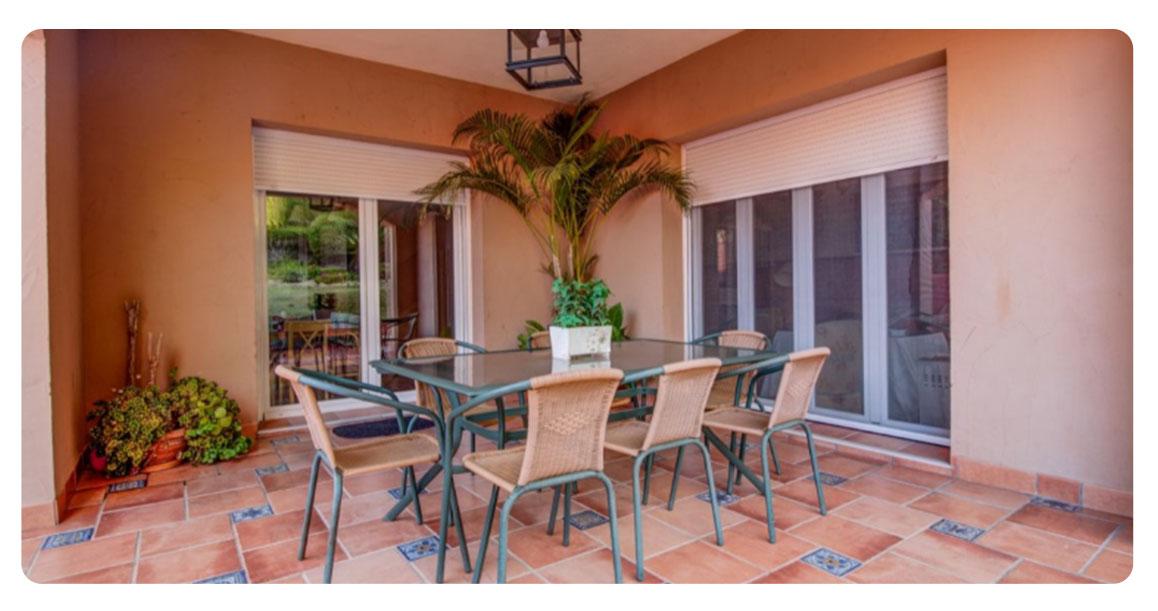 acheter maison grande cordoue el tablero terrasse