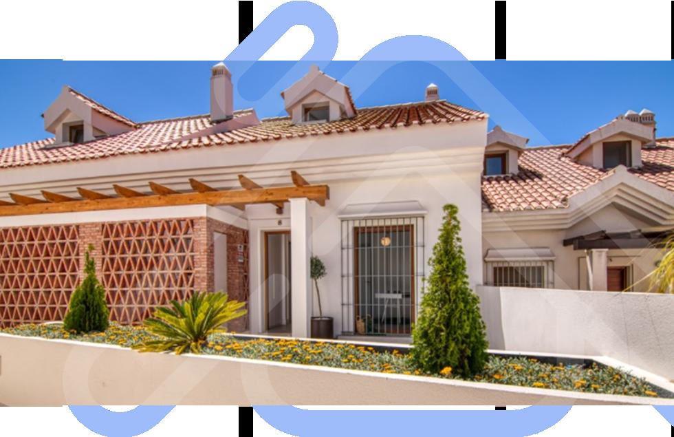 acheter maison immobilier fuengirola