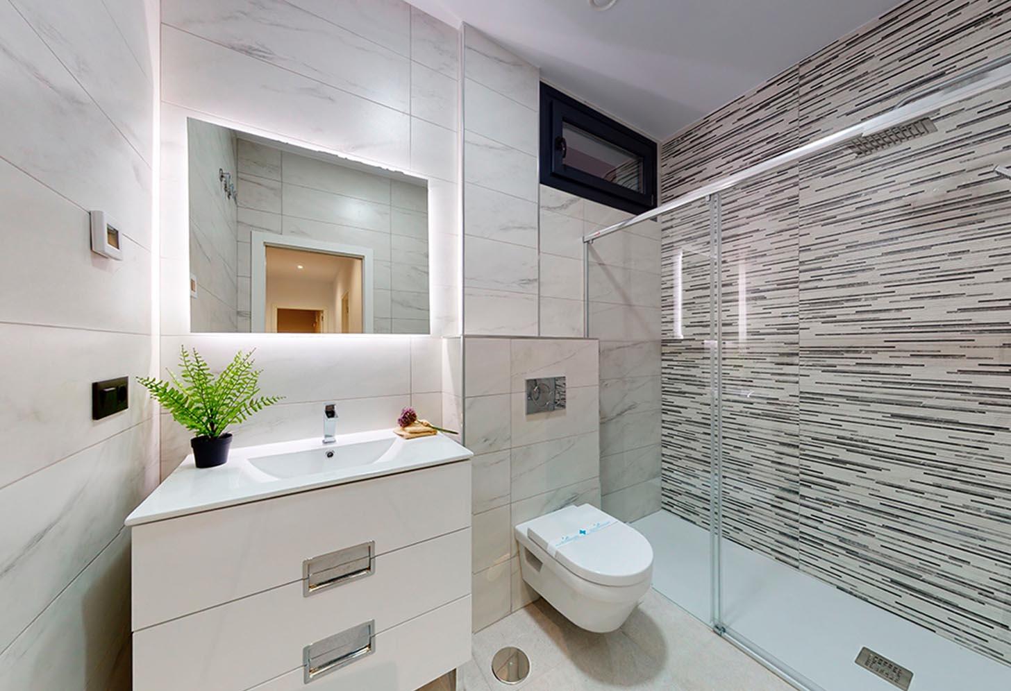 immobilier neuf espagne costa blanca alicante bagne finestrat