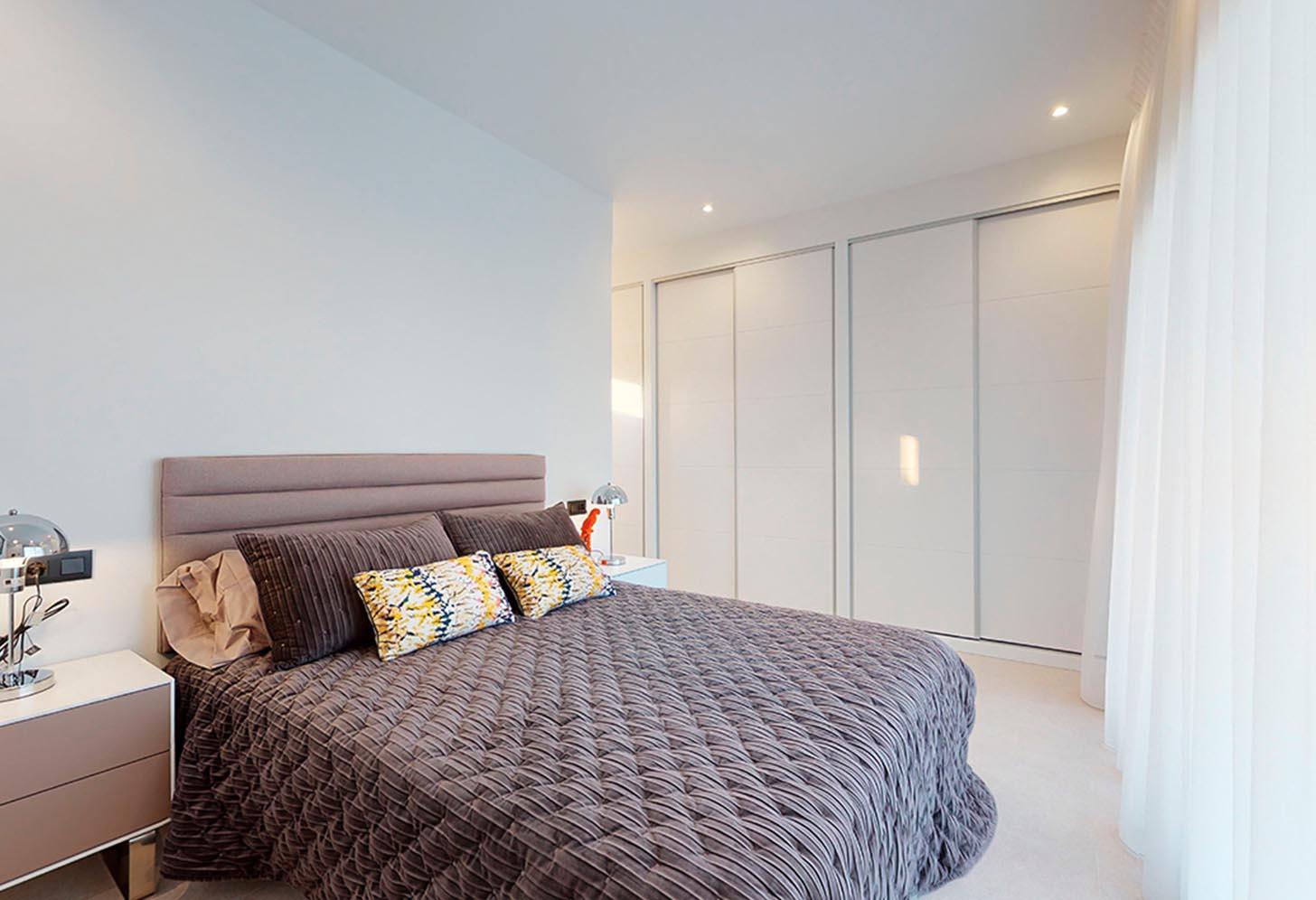 immobilier neuf espagne costa blanca alicante chambre