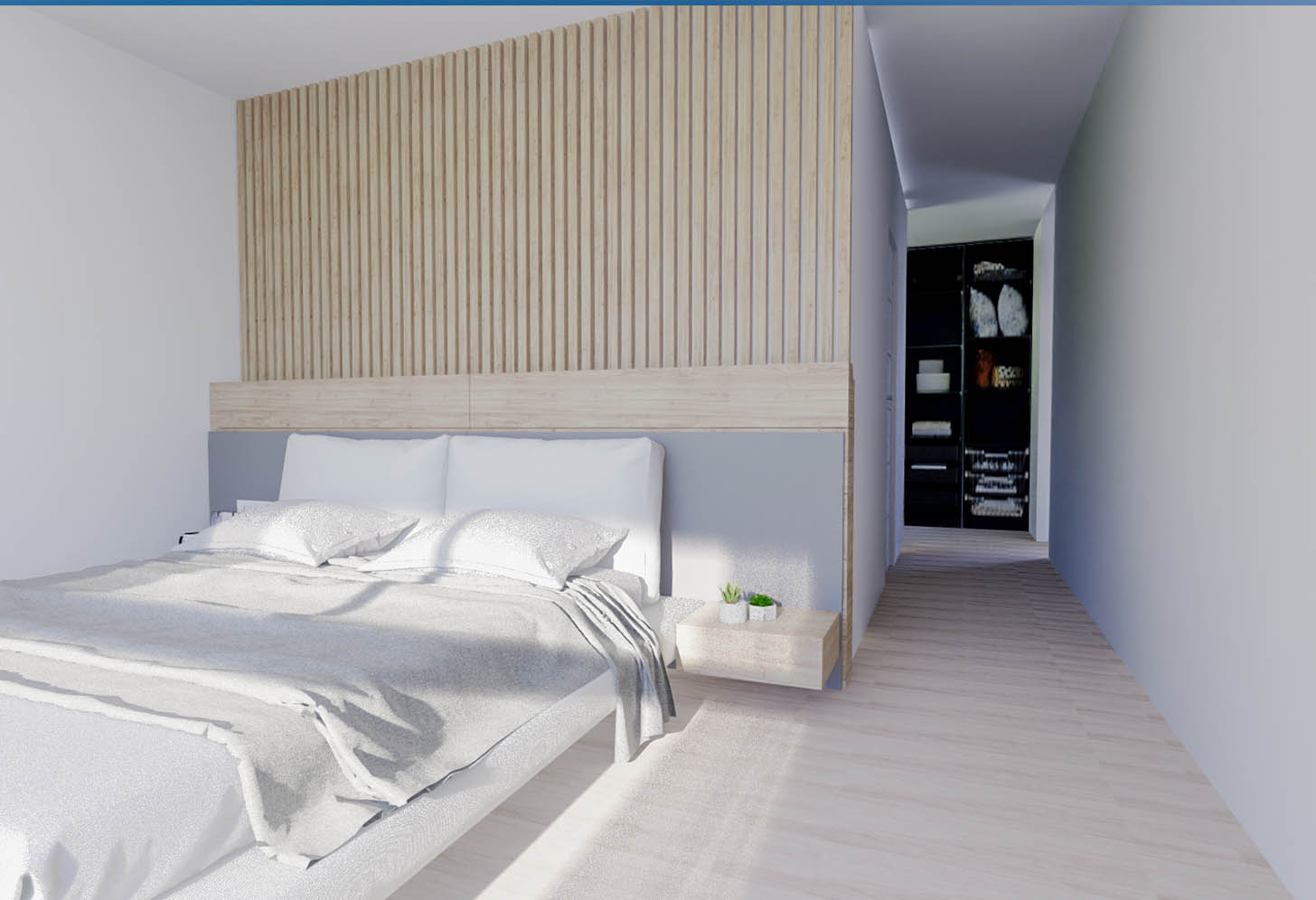 immobilier neuf espagne costa blanca nord on c5 sunny hills chambre