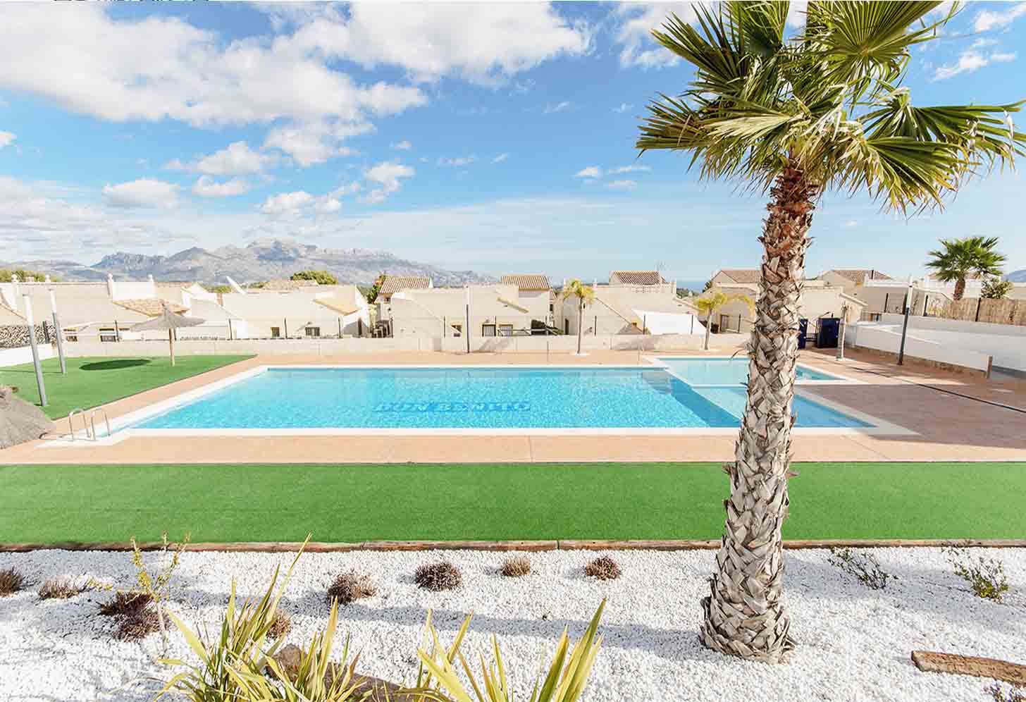 immobilier neuf espagne costa blanca nord on-f1 altos de polop piscine