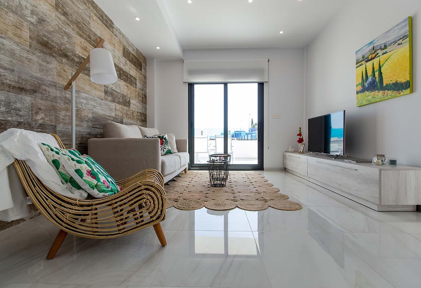 immobilier neuf espagne costa blanca nord on-f2 benijofar villas salon