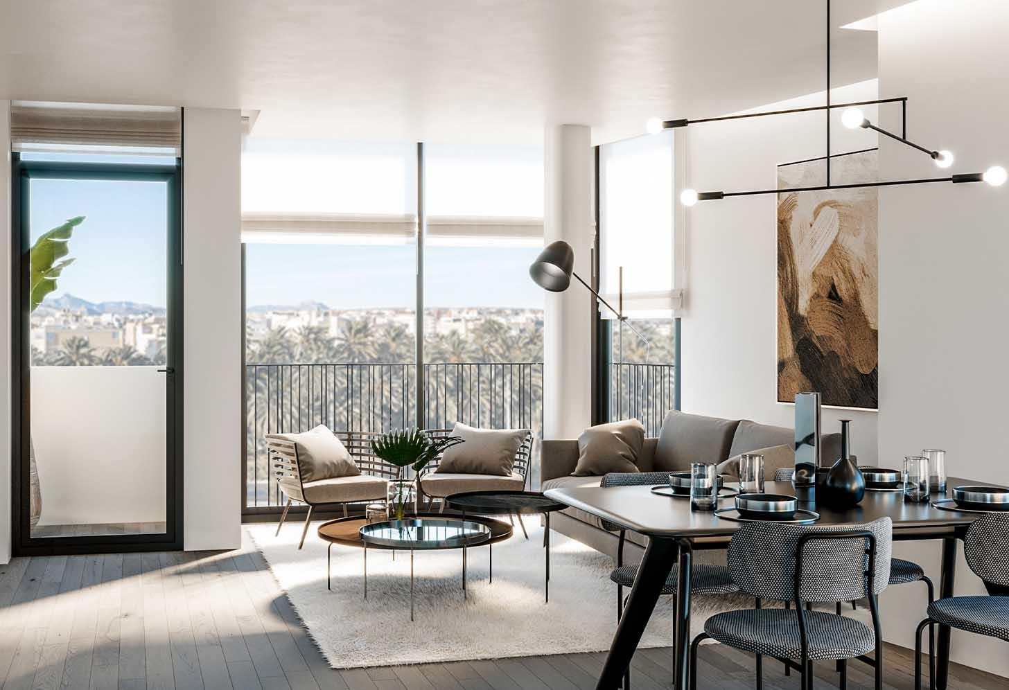 immobilier neuf espagne costa blanca on-a4 san vicente salon