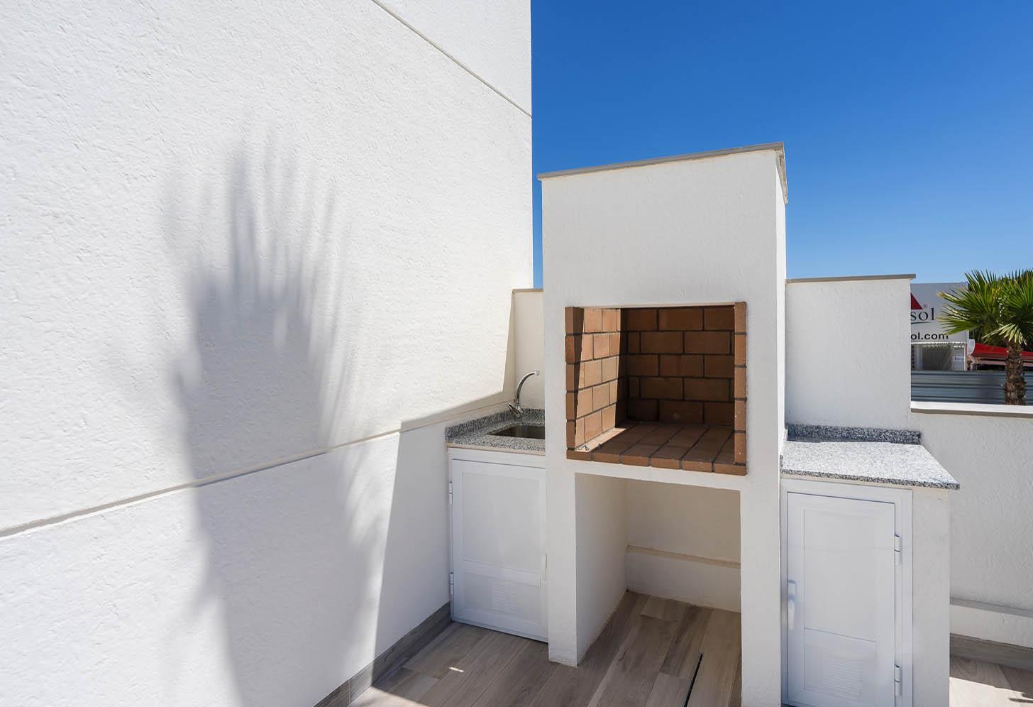 immobilier neuf espagne costa blanca on-c1 laguna beach exterieur