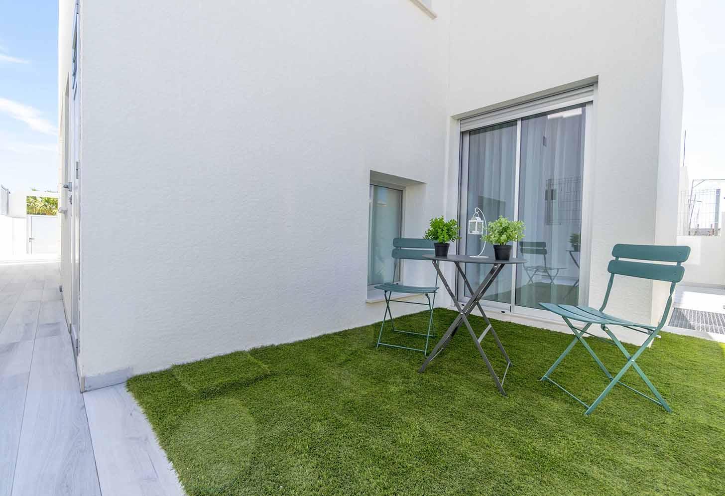 immobilier neuf espagne costa blanca on-c3 palm beach III terrasse