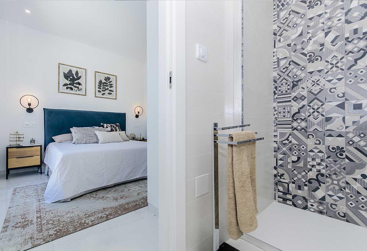 immobilier neuf espagne costa blanca on-f3 don benito bigastro chambre