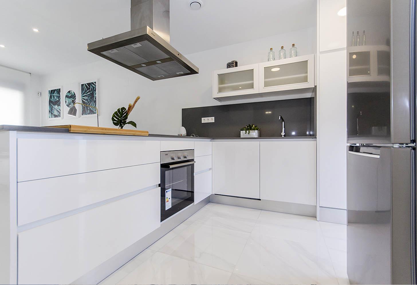 immobilier neuf espagne costa blanca on-f3 don benito bigastro cuisine