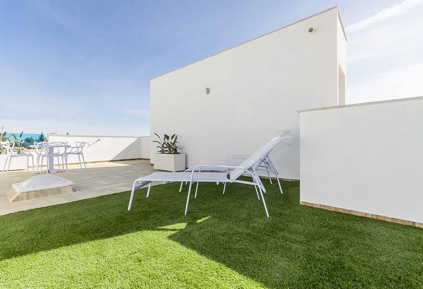 immobilier neuf espagne costa blanca on-f3 don benito bigastro terrasse