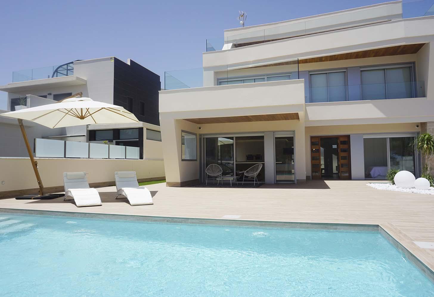 immobilier neuf espagne costa blanca on-g1 vista azul xxx exterieur