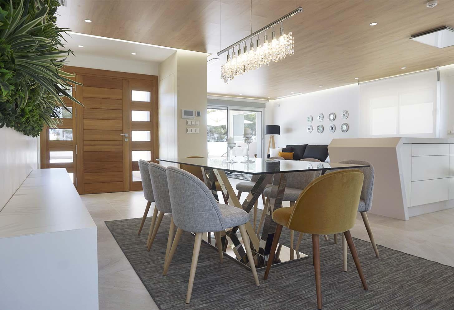 immobilier neuf espagne costa blanca on-g1 vista azul xxx salle manger