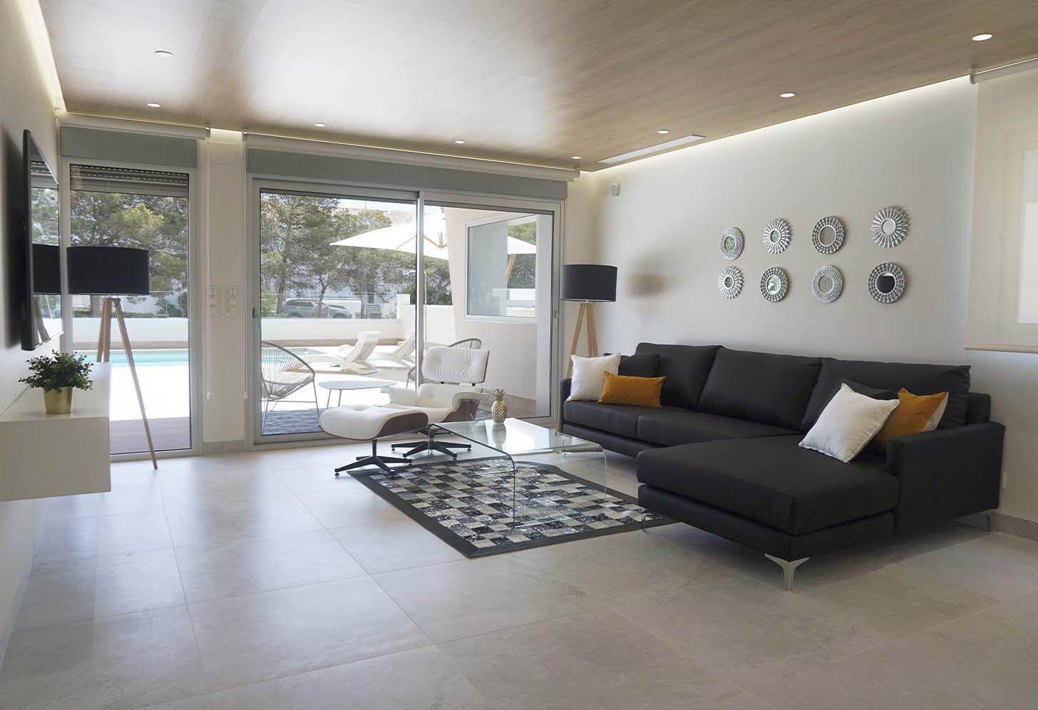 immobilier neuf espagne costa blanca on-g1 vista azul xxx salon