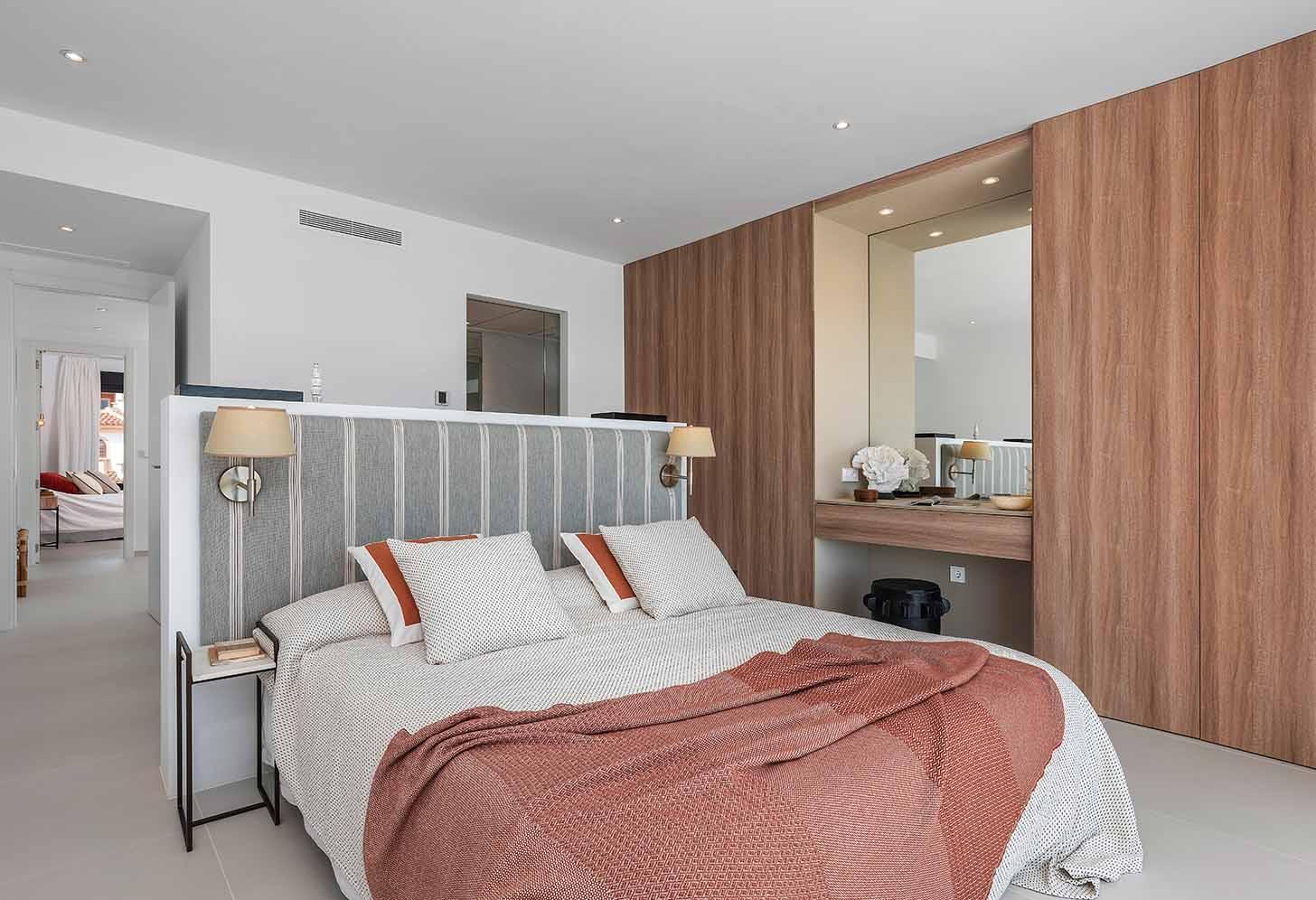 immobilier neuf espagne costa blanca alicante polop chambre