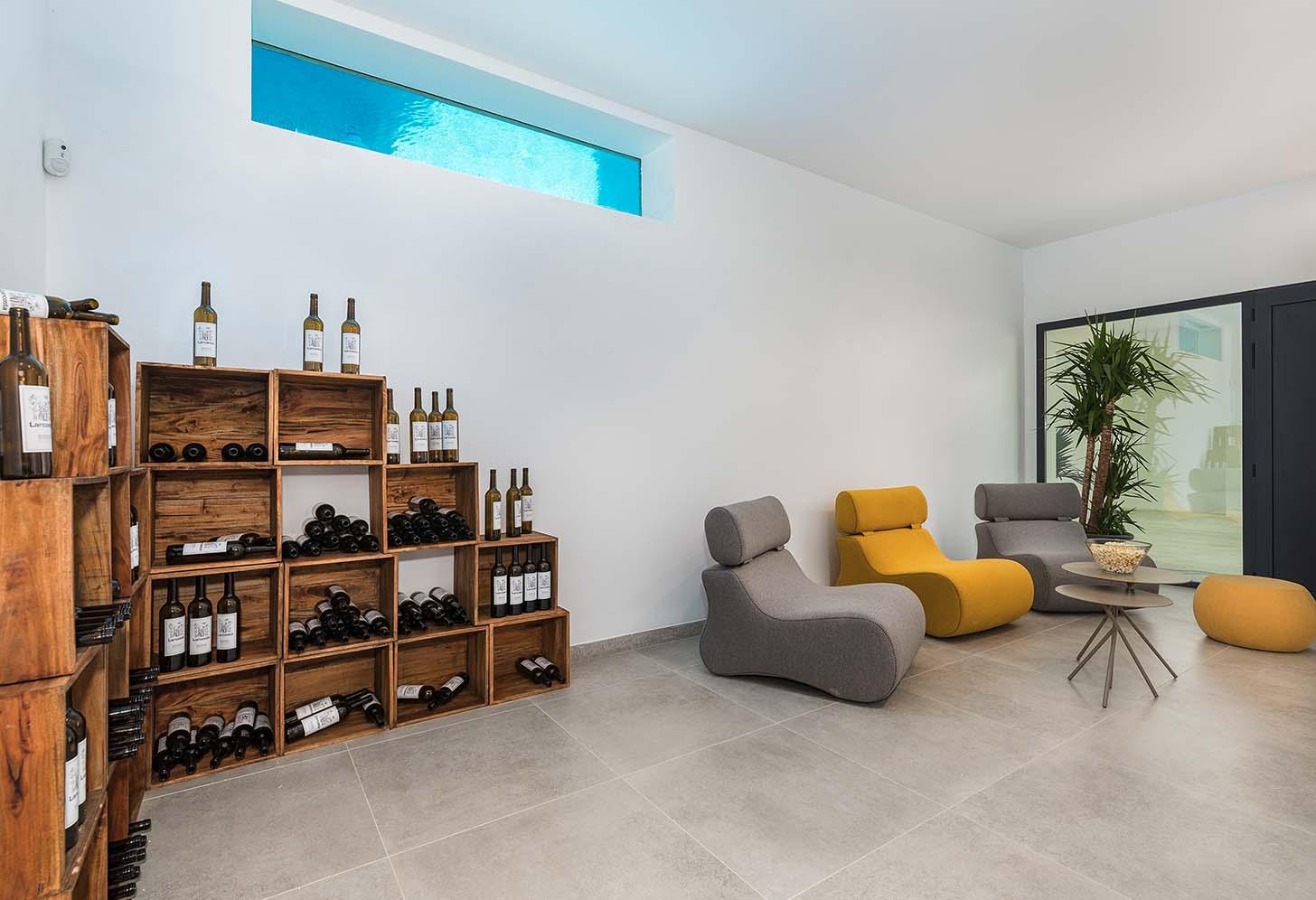 immobilier neuf espagne costa blanca sud alicante rojales cave