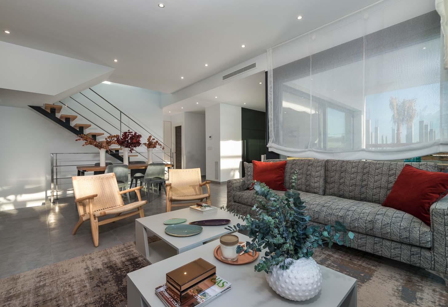 immobilier neuf espagne costa blanca sur alicante dolores salon