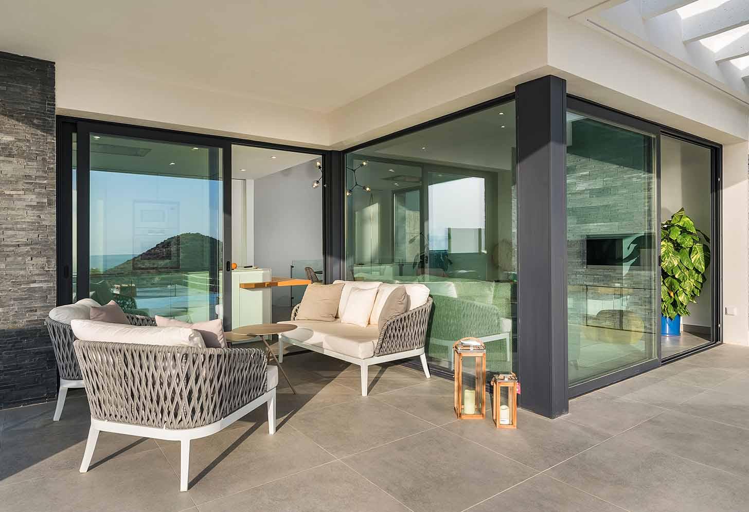 immobilier neuf espagne costa blanca sud alicante rojales terrasse