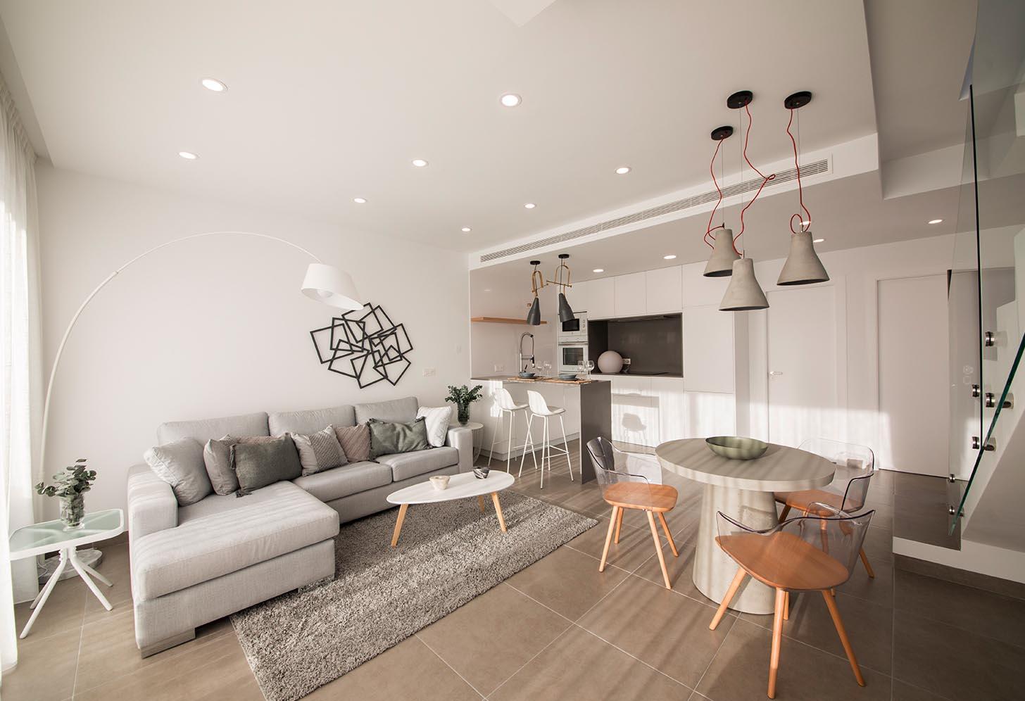 immobilier neuf espagne costa blanca sur murcia salon 2