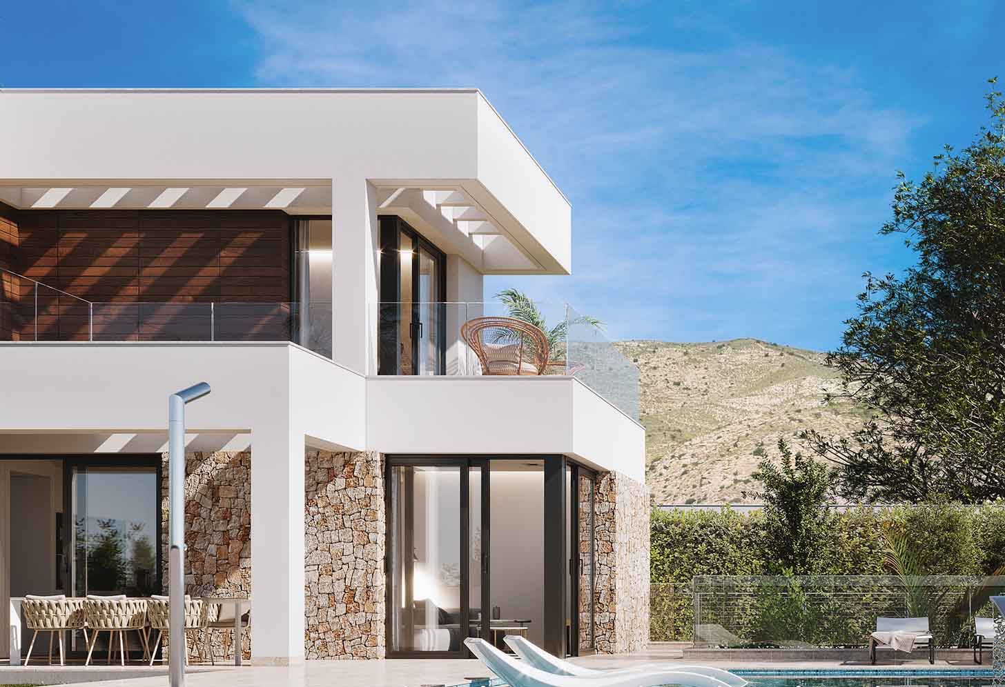 immobilier neuf espagne costa blanca nord finestrat