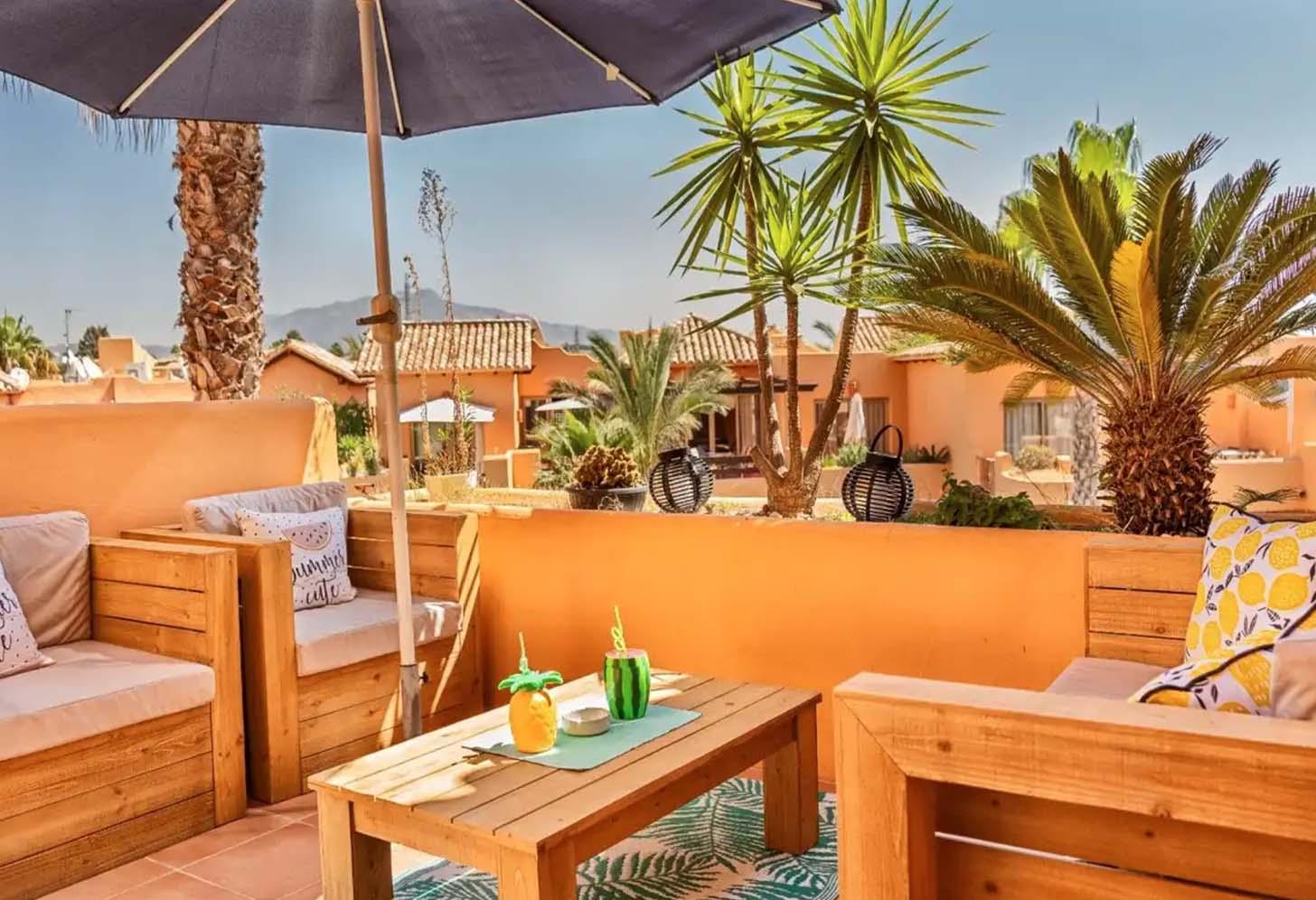acheter un appartement bel air andalousie 005 terrasse