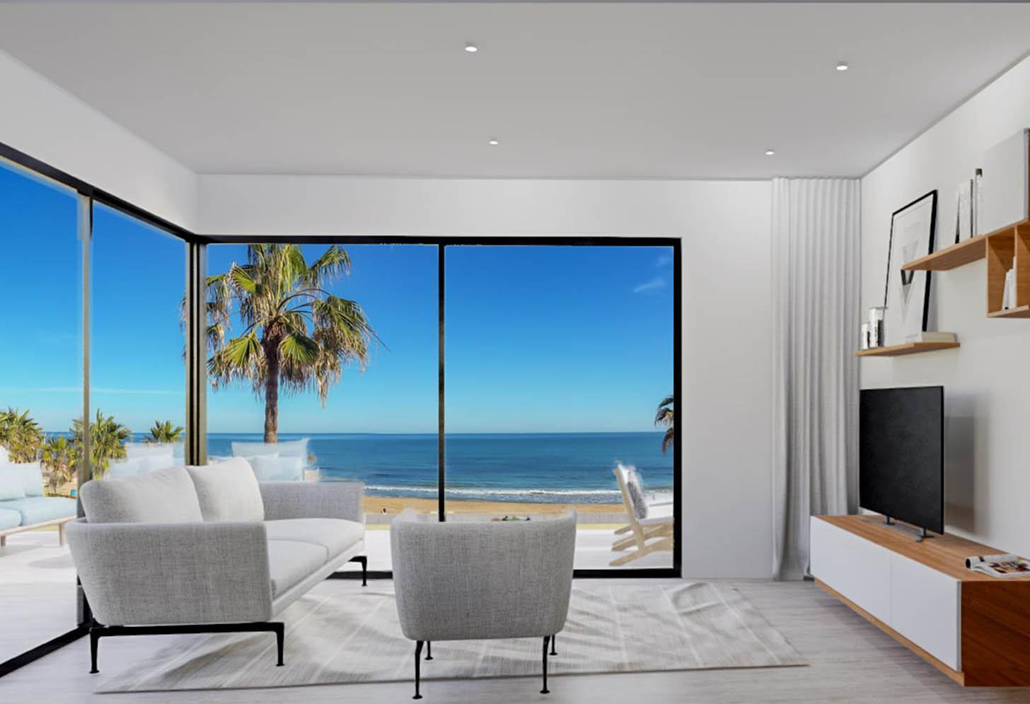 immobilier neuf espagne costa blanca nord on-c6 edificio miramar salon