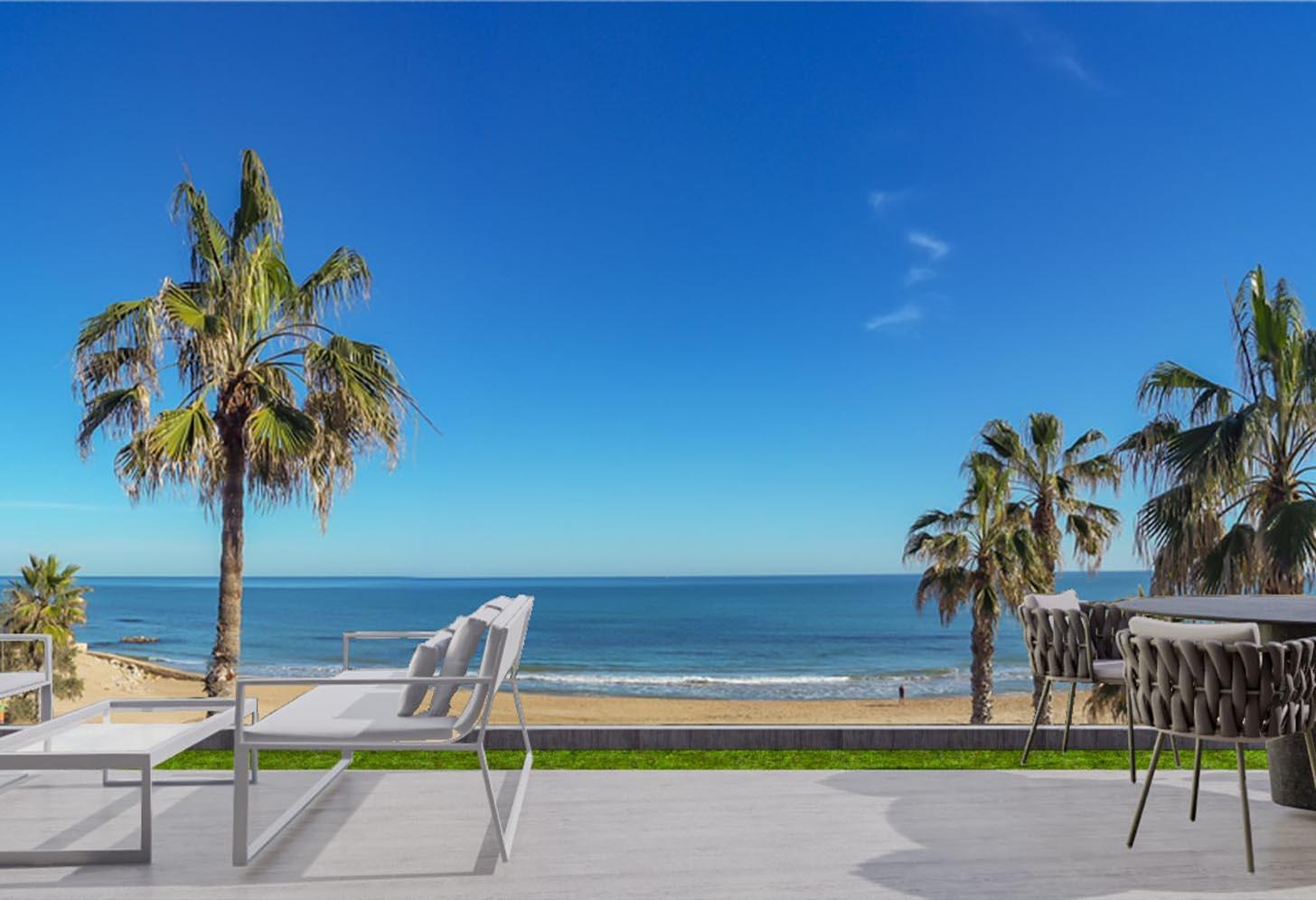 immobilier neuf espagne costa blanca nord on-c6 edificio miramar terrasse