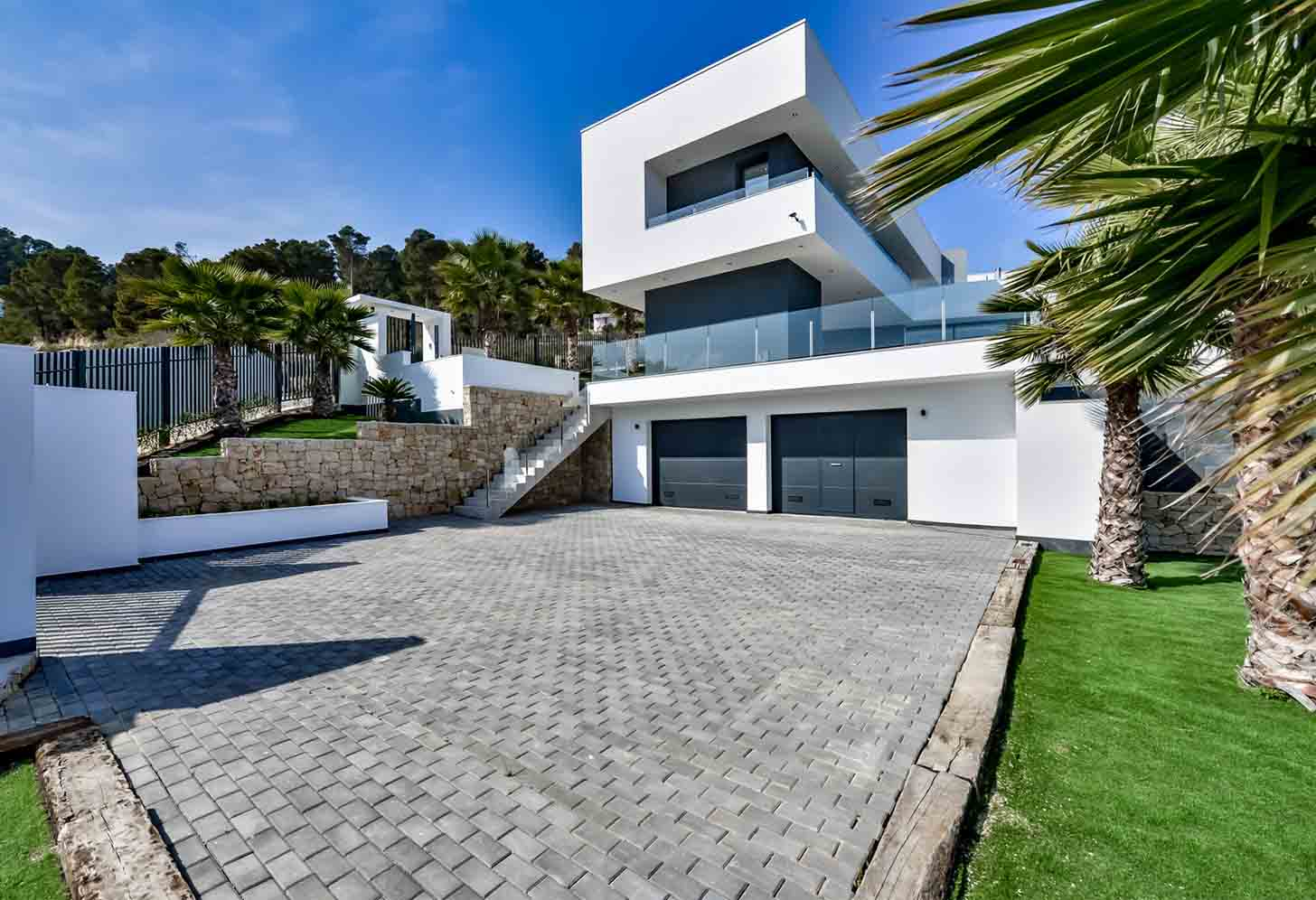 immobilier neuf espagne costa blanca nord on-i1 exterieur