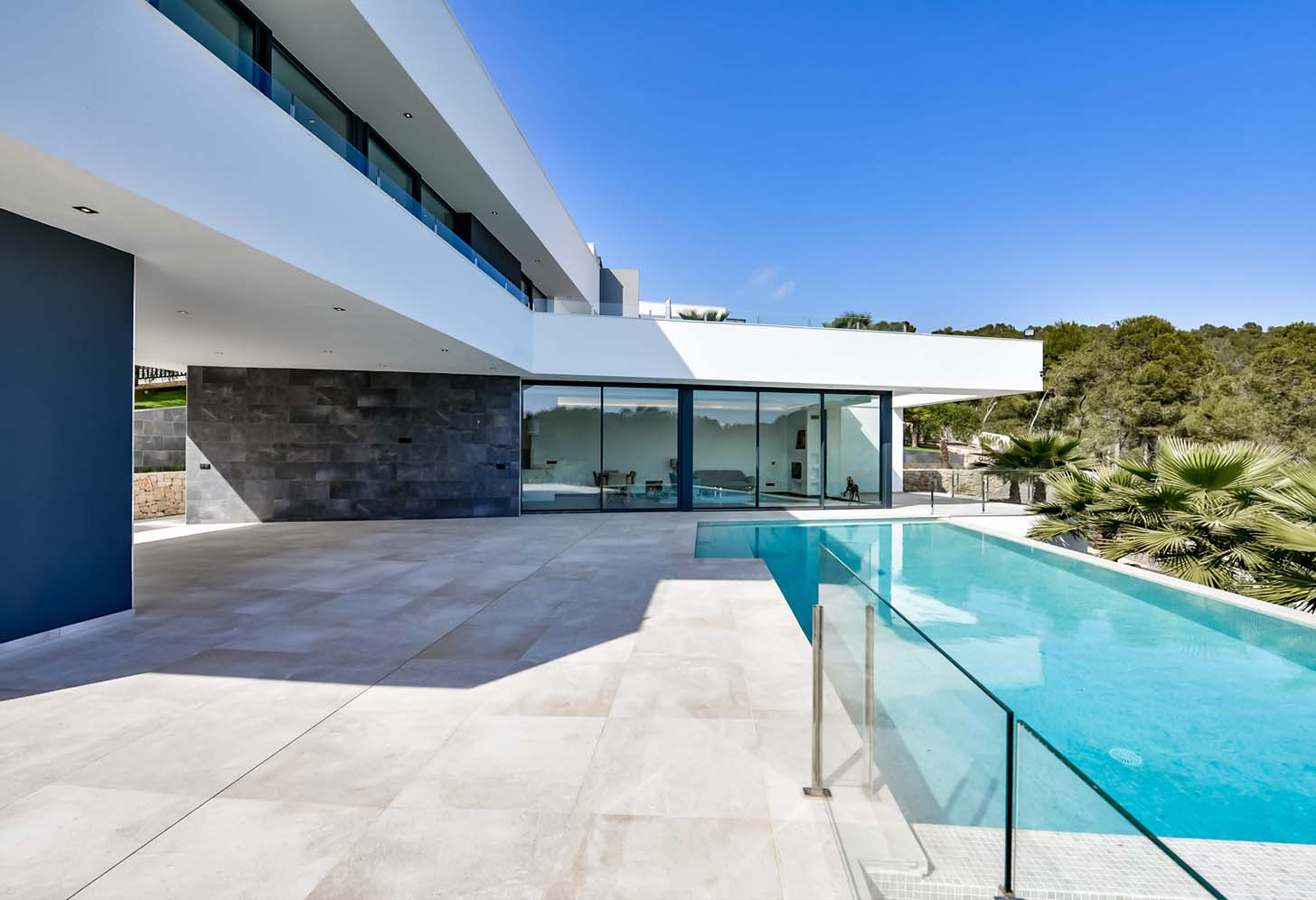 immobilier neuf espagne costa blanca nord on-i1 piscine