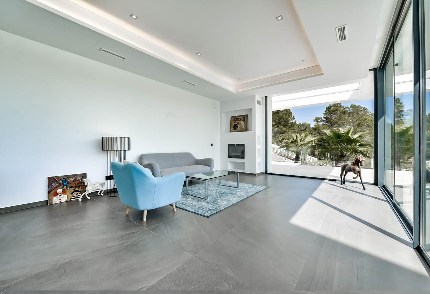 immobilier neuf espagne costa blanca nord on-i1 salon