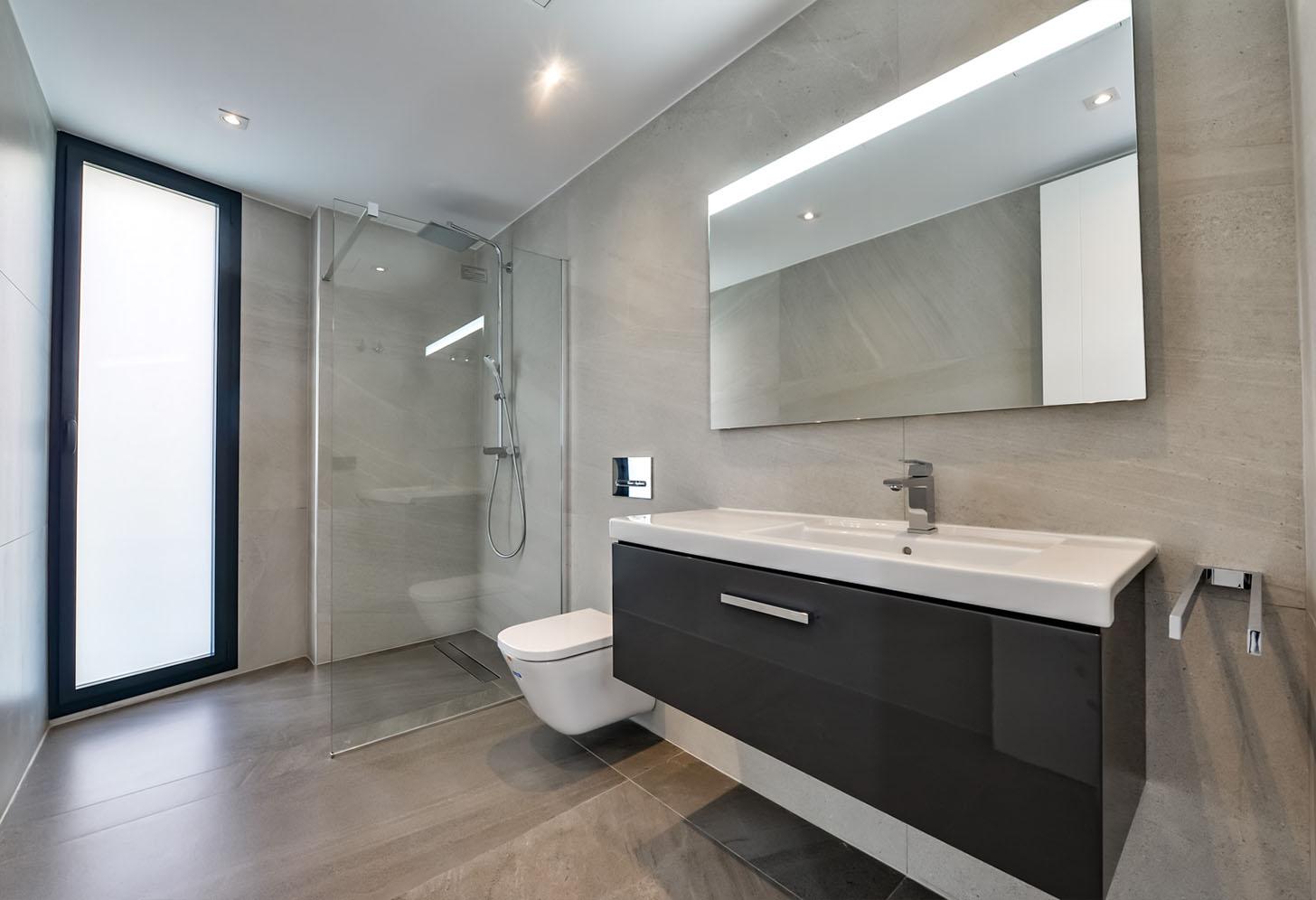 immobilier neuf espagne costa blanca nord on-i1 salle de bain