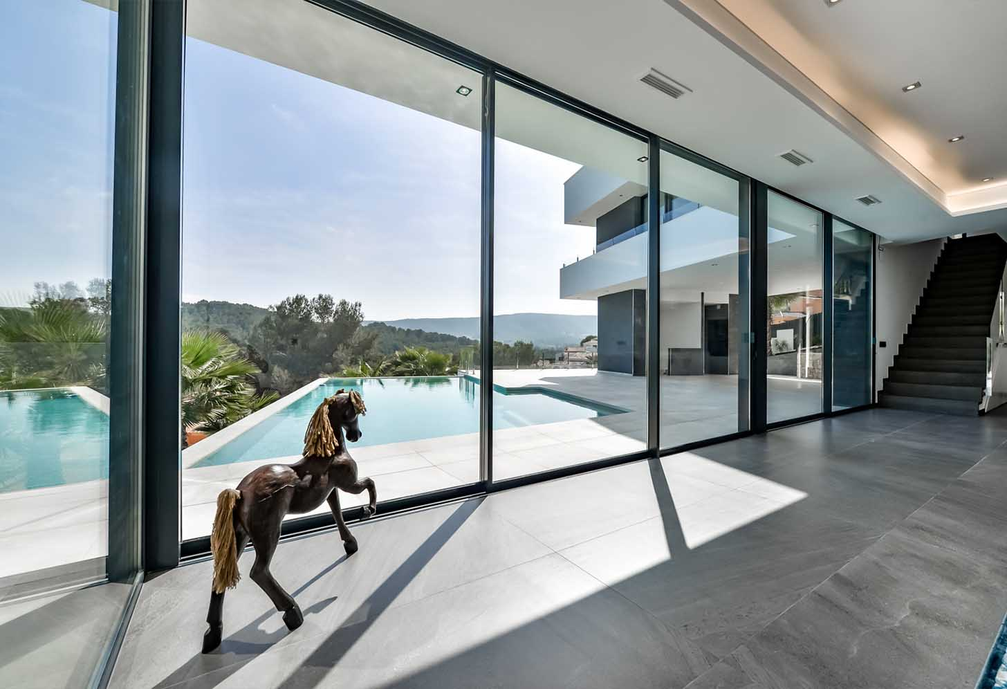 immobilier neuf espagne costa blanca nord on-i1 vue salon
