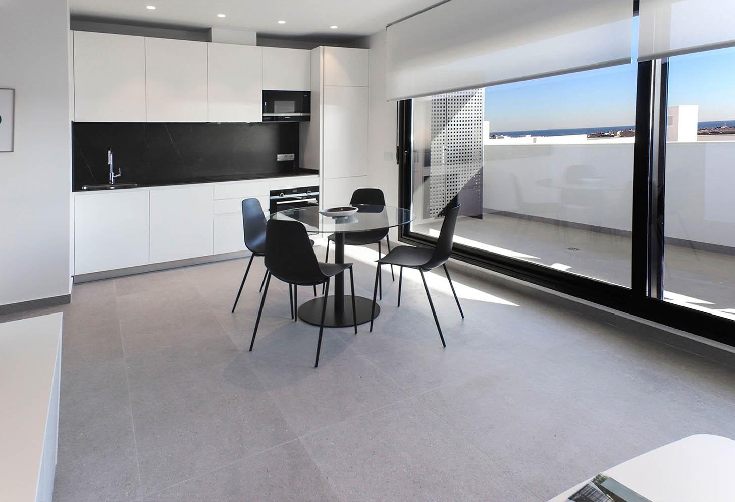 immobilier neuf espagne costa blanca on-3 essence apparts salon 2