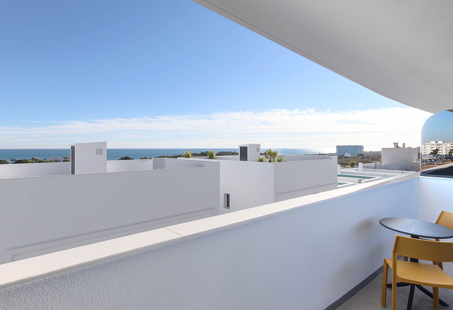 immobilier neuf espagne costa blanca on-3 essence apparts terrasse