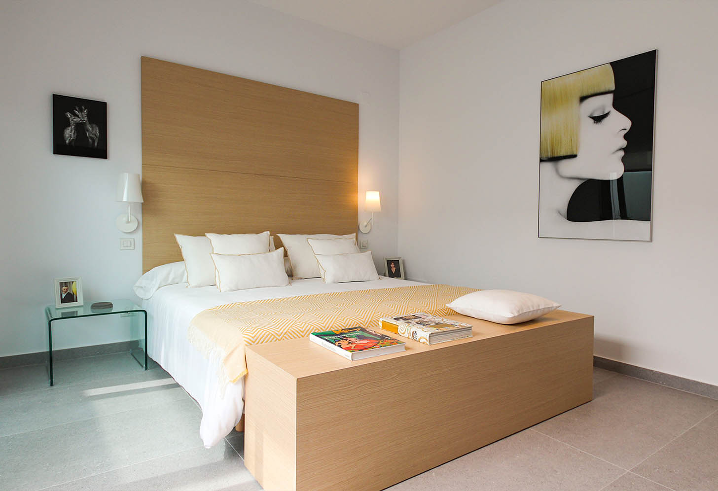 immobilier neuf espagne costa blanca on-3b essence duplex chambre 2