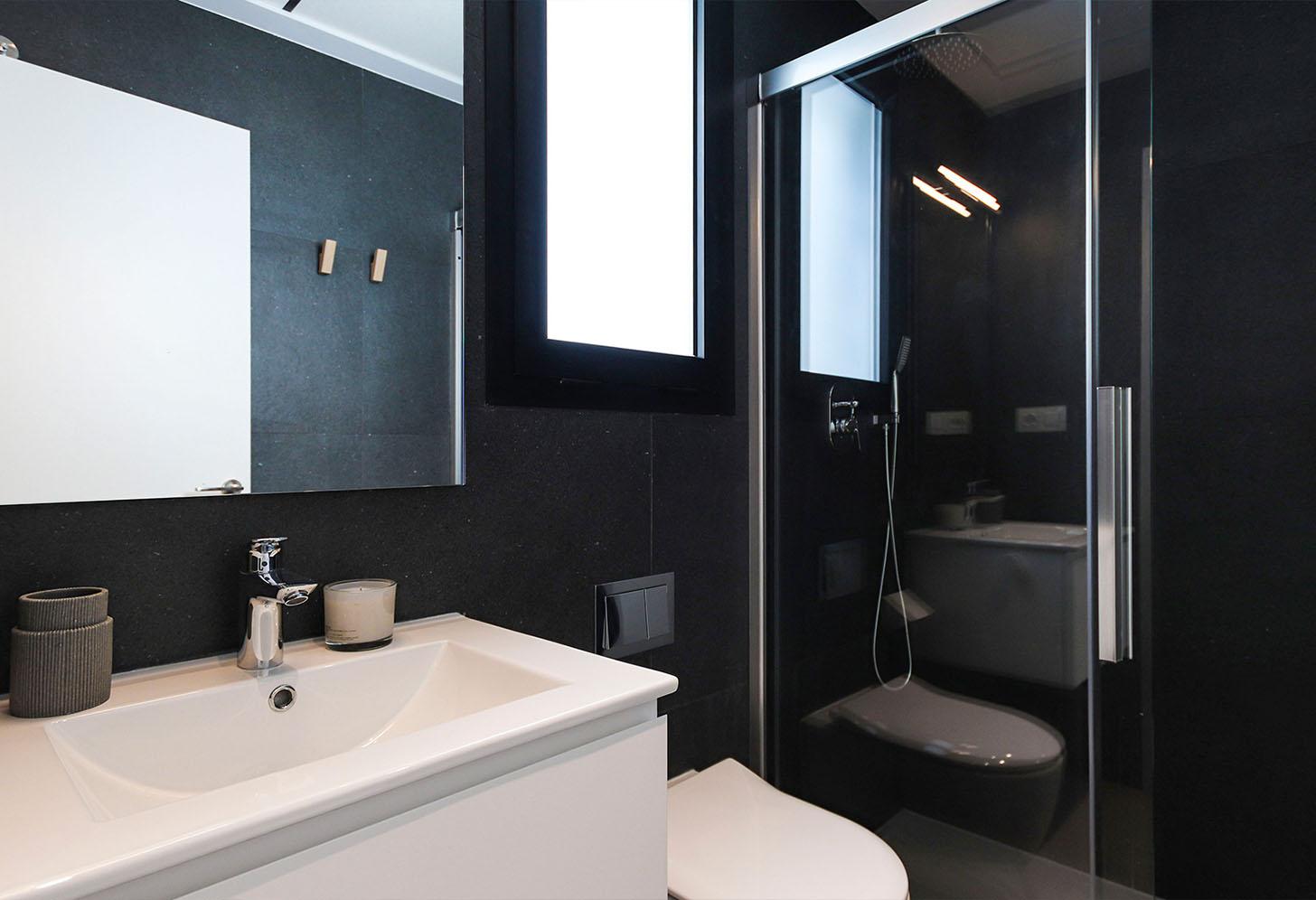 immobilier neuf espagne costa blanca on-3b essence duplex sdb 1